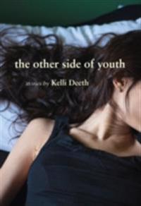 Other Side of Youth