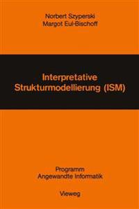 Interpretative Strukturmodellierung Ism
