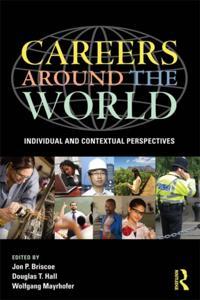 Careers around the World