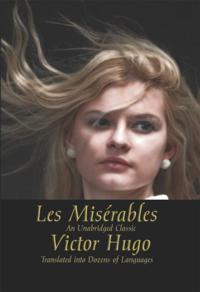 Les Miserables