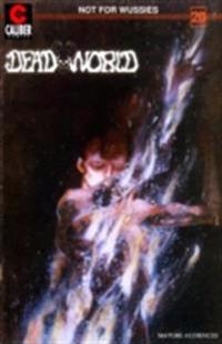 Deadworld #20