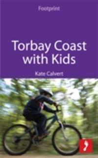 Torbay Coast with Kids