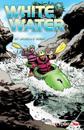 White Water (Full Flight Adventure)
