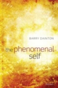 Phenomenal Self