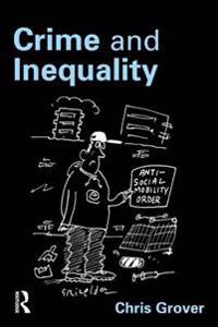 Crime and Inequality