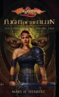 Flight of the Fallen