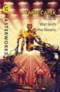 Rur & war with the newts
