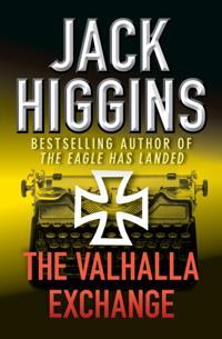 Valhalla Exchange