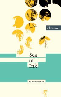 Sea of Ink