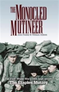 Monocled Mutineer