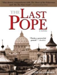 Last Pope