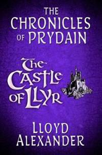 Castle of Llyr