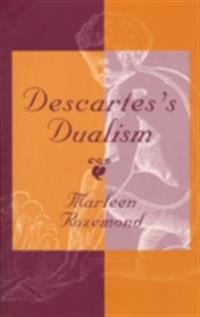 Descartes's Dualism