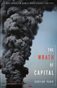 Wrath of Capital