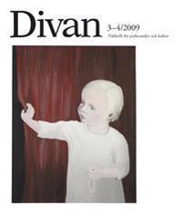 Divan 3-4 2009 Åtrå
