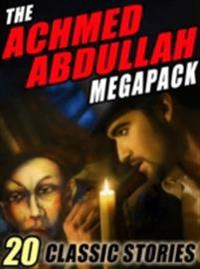 Achmed Abdullah MEGAPACK (R)