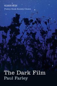 Dark Film