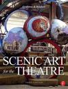 Scenic Art for the Theatre