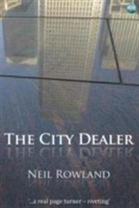 City Dealer