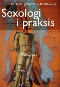 Sexologi i praksis