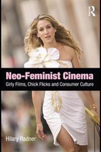 Neo-Feminist Cinema