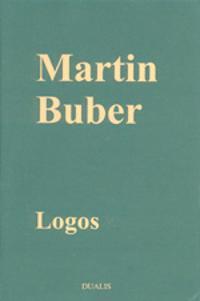 Logos : två Essäer