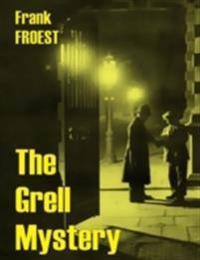 Grell Mystery