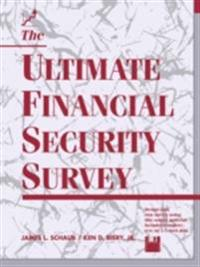 Ultimate Financial Security Survey