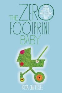 Zero Footprint Baby