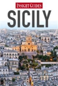 Insight Guides Sicily