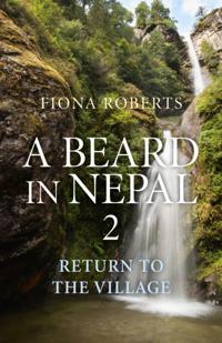 Beard In Nepal 2
