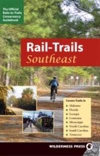 Rail-Trails Southeast