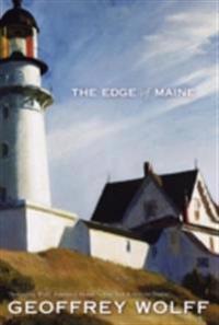 Edge of Maine