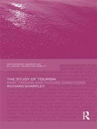 Study of Tourism