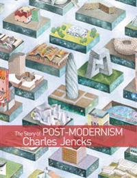 Story of Post-Modernism
