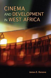 Cinema and Development in West Africa