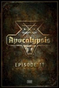Apocalypsis 1.11 (ENG)
