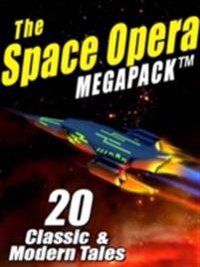 Space Opera MEGAPACK (R)