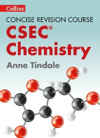 Concise Revision Course: Chemistry