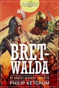 Bretwalda