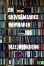 En skivsamlares memoarer