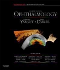 Ophthalmology E-Book