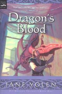 Dragon's Blood