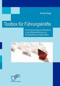 Toolbox Fur F Hrungskr Fte