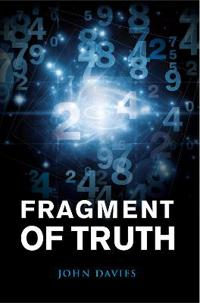 Fragment of Truth