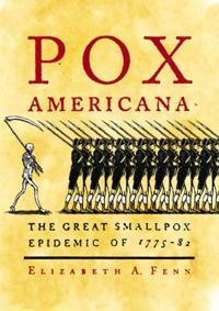 Pox Americana