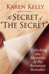 Secret of 'The Secret'