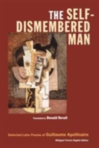 Self-Dismembered Man