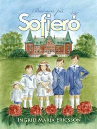 Barnen på Sofiero