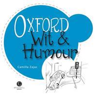 Oxford WitHumour